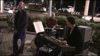 Work Song (Nat Adderley / Oscar Brown Jr.)