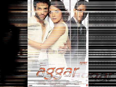 aggar song hd