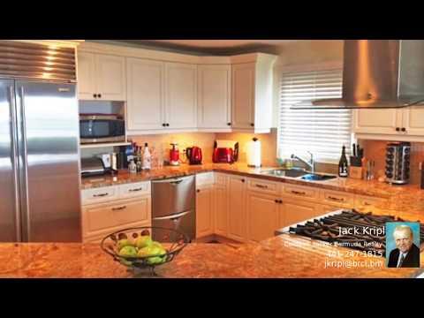 Bermuda Property - Devon Mews Upper East 4