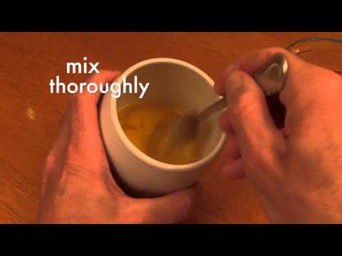 egg-tastic™---how-to-use-your-egg-cooker-tips-video
