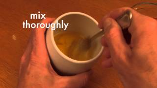 Egg-Tastic™ - HOW TO USE YOUR EGG COOKER TIPS VIDEO thumbnail