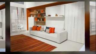 Clei - Milan Furniture Fair 2012 Thumbnail