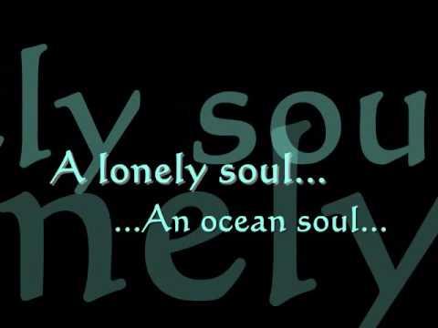 Nightwish - Dead Boy's Poem (lyrics)