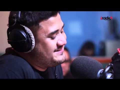Sammy Simorangkir feat Mike Mohede - Esokan Masih Ada (on iRadio)
