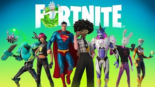 M4VN TUTORIALS: How to download and install Fortnite on Android