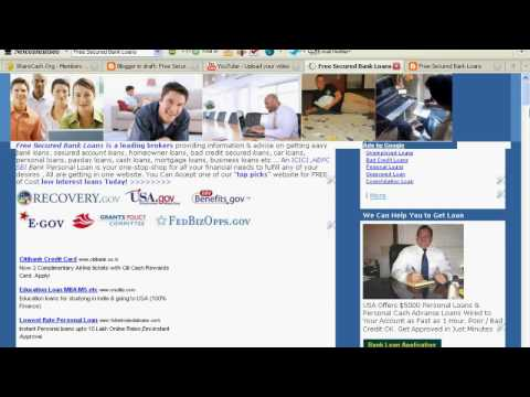 fast-cash-loans-with-no-credit-check---credit-repair-expert