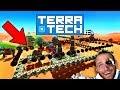 DID I CREATE FAST TRAVEL TerraTech 9 mp3
