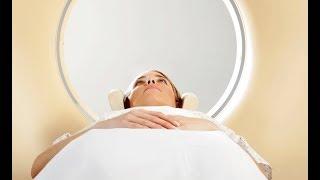 Rahim ağzında yara nedir ? Nasıl tedavi edilir  ?