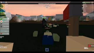 [ROBLOX: Zed Defense Tycoon] - Let's Play Ep1 - Axe Your Friends!