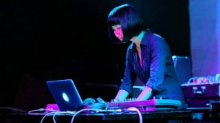 Luong Hue Trinh @ Musick to Play in the Dark (Excerpt)