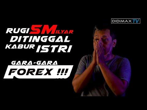main-forex-rugi-5-milyar-!!