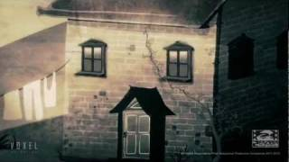 Beyond the Walls -  وثائقي خارج الأسوار - Film Promotion