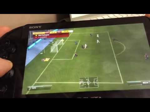 Germany Vs Mexico Live Stream Ronaldo 7