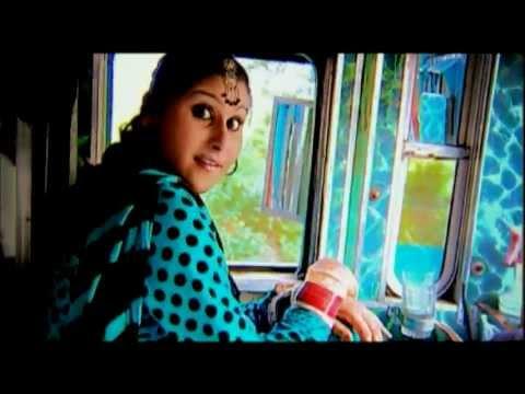 Daru Te Driver | Gora Chak Wala | Official Goyal Music