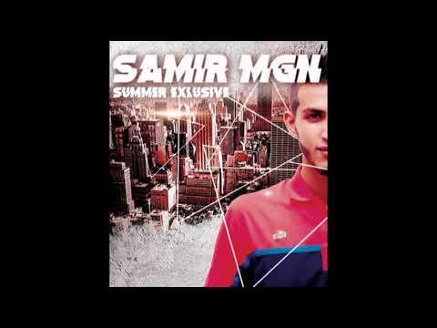 Youssef lgarsifi - bghit ntoub - ReMiX Dj SaMiR MgN
