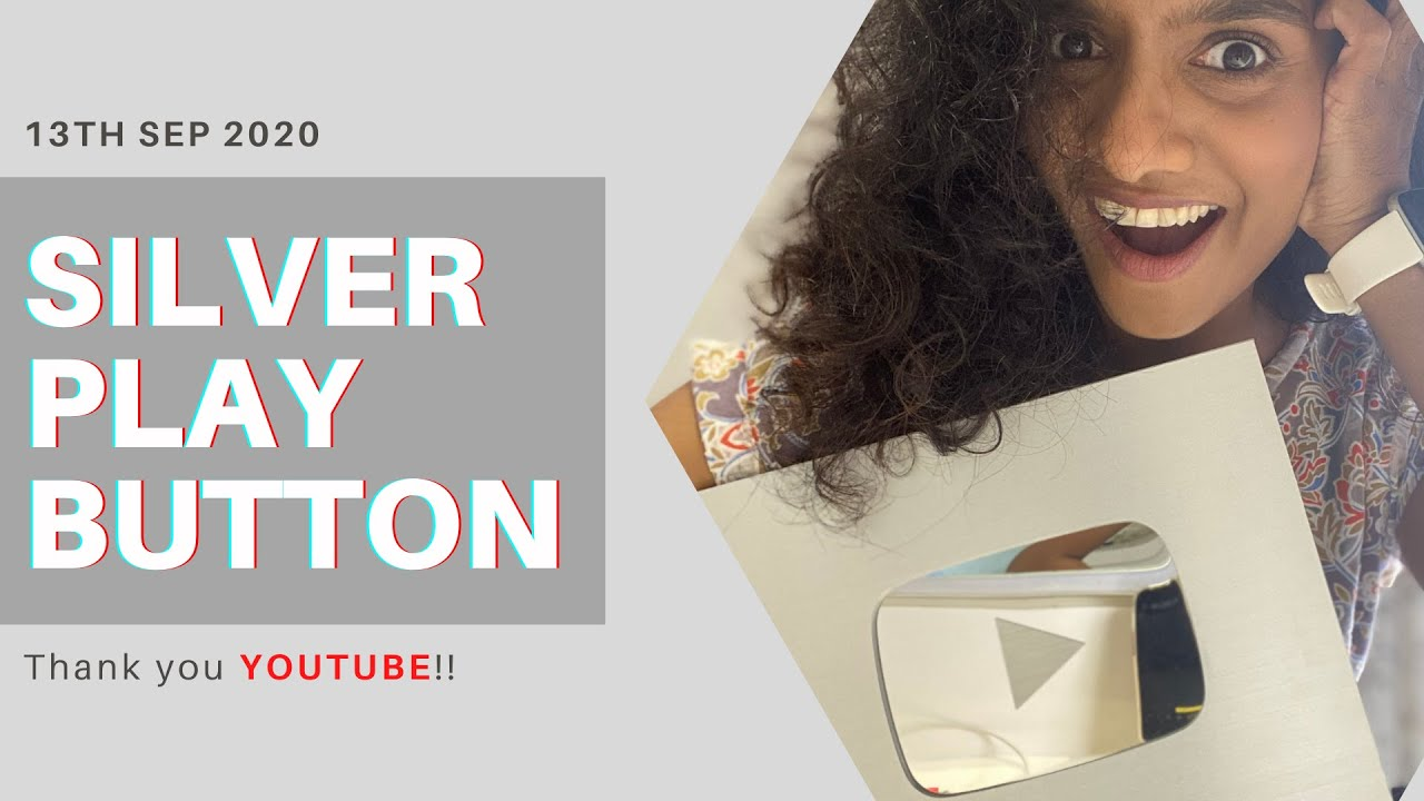 WHATTT!! NXT LEVEL Happiness~ SILVER PLAY BUTTON Unboxing!!