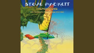 Land Of A Thousand Autumns (Stereo Mix)