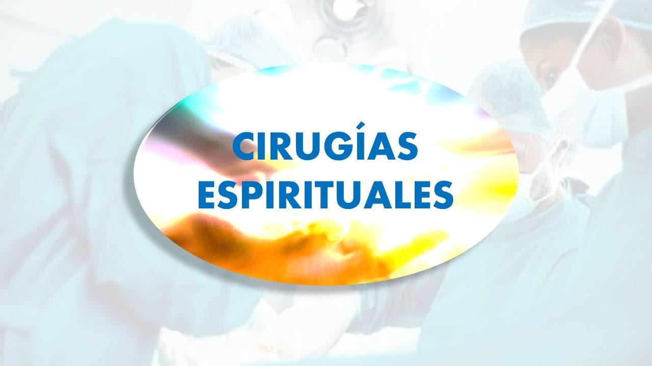 citas para solteros espirituales en la victoria