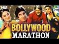Bollywood Movies Marathon   Back To Back Hit Films   Aaj Ka Arjun, Teri Meherbaniyan