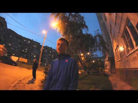 Клип Lin - Как воздух