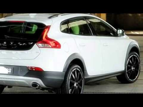 2018 volvo s40. perfect 2018 2018 volvo v40 carbon evolution throughout volvo s40