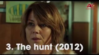 Spotlight Official Trailer #1 2015   Mark Ruffalo, Michael Keaton Movie HD 2