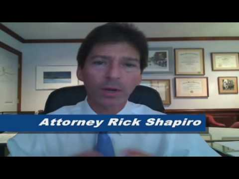 Hampton, VA Car Accident Lawyer