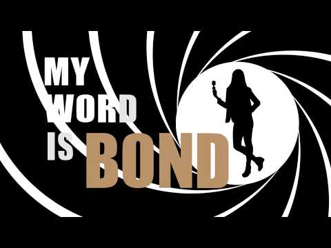 Lena Bond Sports Talk: My Word is Bond - Colin Kaepernick