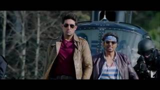 Video Film India Terbaru 2017 : Trailer Dhoom 4 download MP3, 3GP, MP4, WEBM, AVI, FLV Mei 2018