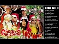 Những Ca Khúc Giáng Sinh ABBA 2019 ABBA Happy New Year 2019 mp3