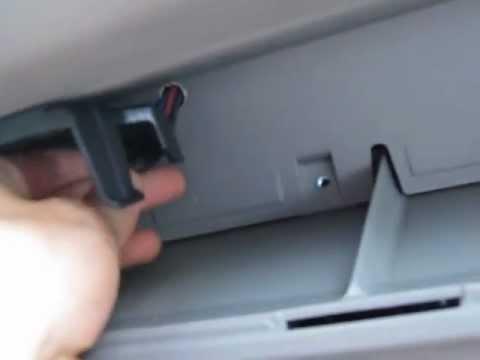 2012 honda pilot brake controller install youtube 2012 honda pilot brake controller install swarovskicordoba Images