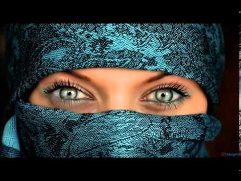 ARABIC HOUSE & DANCE  MIX 2016 (Liridon Aliu Music Reworked)