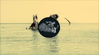 Angus & Julia Stone - Grizzly Bear (Andrew Riddle Edit)