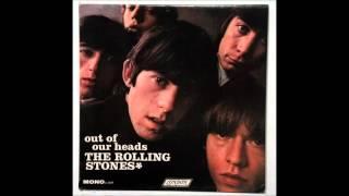Rolling Stones- The Last Time - El Tocadiscos de Pipoca