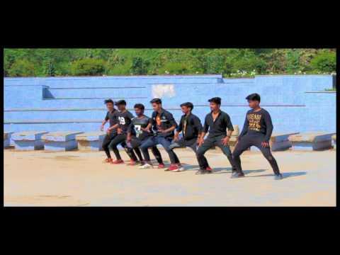 Nucleya bass Rani | Mumbai mix alo wala |...