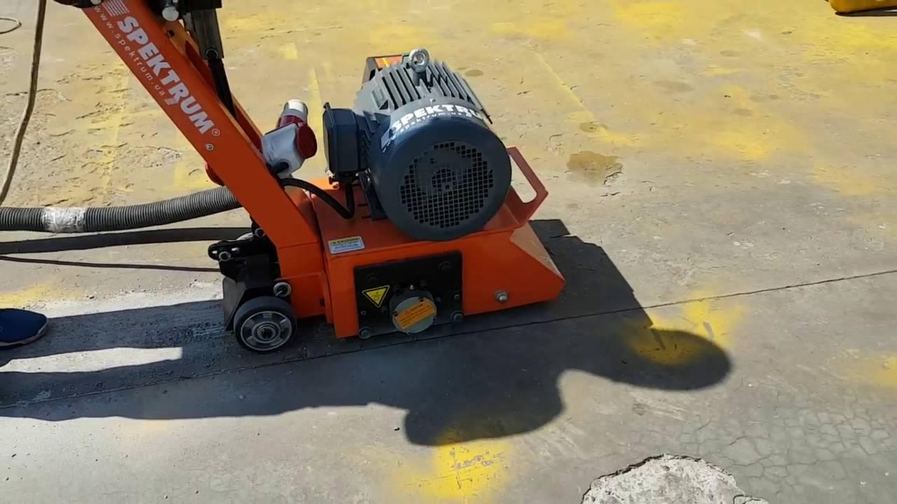 Купить фрезерную машину бетон укатать в бетон