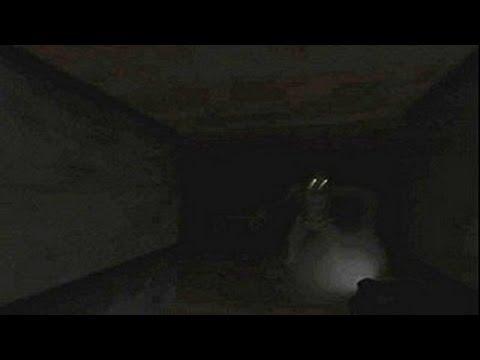 Monster Hostel - Luna's Castle Hostel