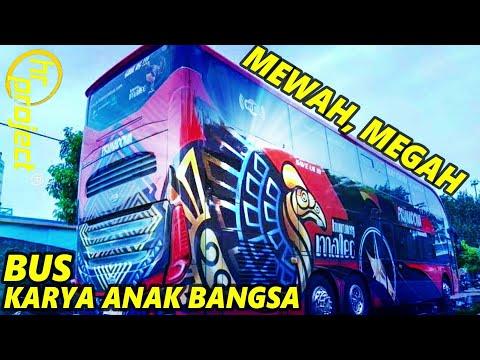 CARA MEMBUAT LOGO ONLINE SHOP MODAL HP DI PICSART || Dewi Yama.