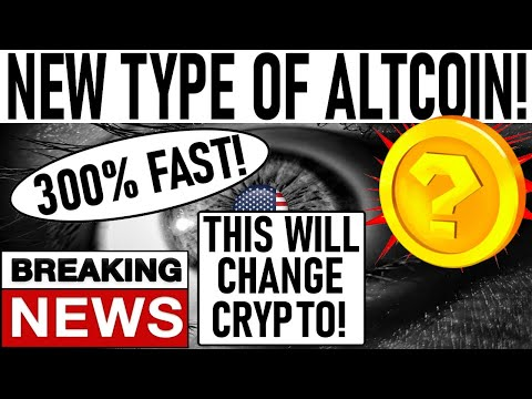 300%-fast-gains!-new-type-of-altcoin-will-change-crypto!-scary-pattern-for-bitcoin!-epic-alt-pick!