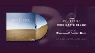 sem - Restless (Rob Mayth Remix)