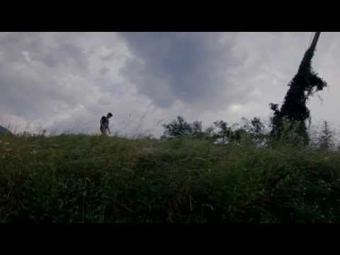 Dream-Imagine Dragons (Music Video)