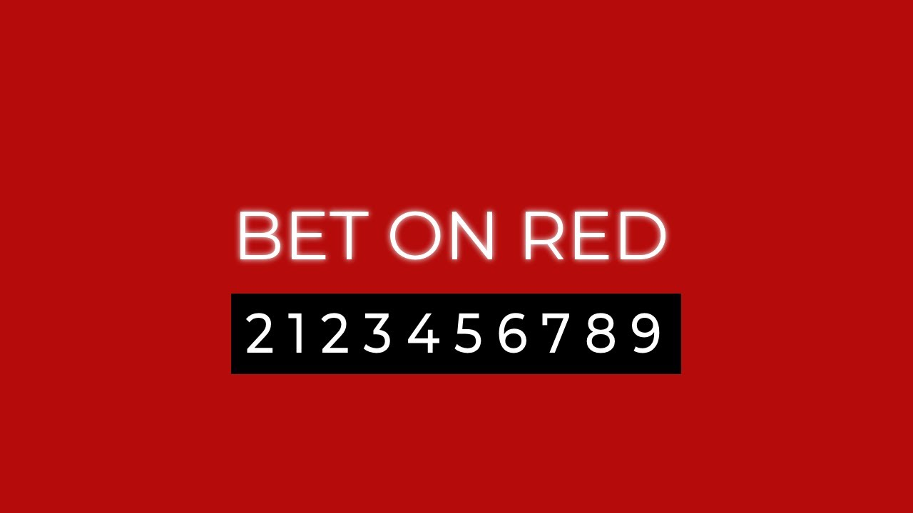 123 video downloader 1-3 2-4 betting system plus 7 in betting