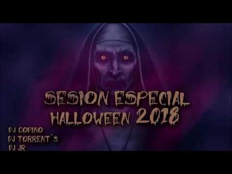 halloween 2018 torrent