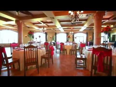views-at-superstition---wedding-venue---gold-canyon,-az
