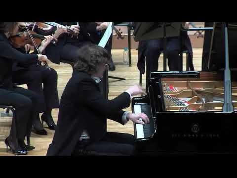 190302_테크닉의 귀재, 라흐마니노프 2