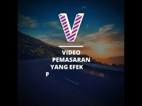 Video Pemasaran Malaysia Sifu Branding 3
