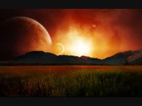 Blackhole12- Sunstorm