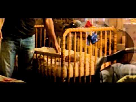 Life After You AU Trailer (mike/harvey)