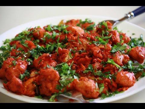 Chicken 65 mumbai restaurant styel     mumbai travel food