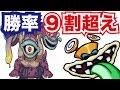 【MAD】 怪 ~ayakashi~ 化猫 「Perdeski Cloyn」 の動画、YouTube動画。